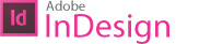 Adobe InDesign Training Courses, Miami, Fort Lauderdale, West Palm Beach