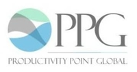 Productivity Point now New Horizons South Florida