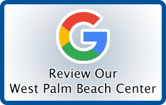 Review New Horizons Palm Beach on Google Plus