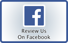 Review New Horizons South Florida on Facebook
