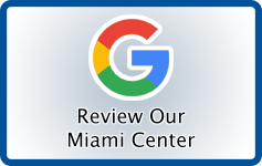 Review New Horizons Miami on Google